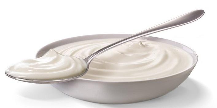 Calcium Rich Foods3