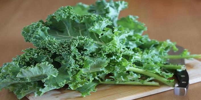 Calcium Rich Foods4