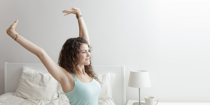 HEALTH-BENEFITS-OF-BEING-AN-EARLY-RISER