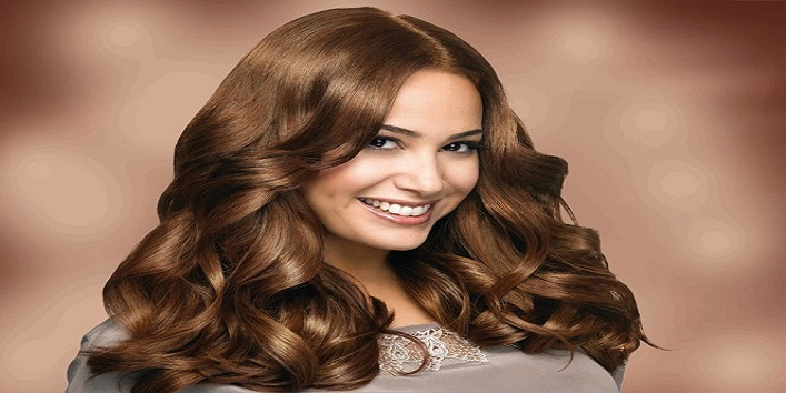 How To Choose The Perfect Hair Colour5