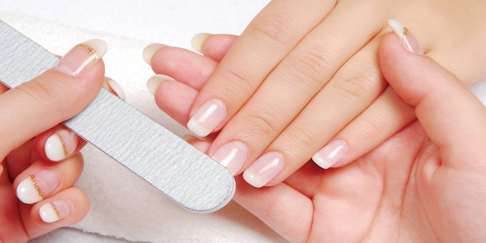 Tips To Grow Your Nails2