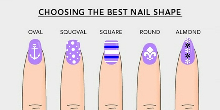 Tips To Grow Your Nails3
