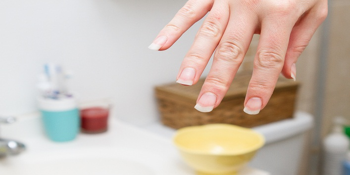 Tips To Grow Your Nails4