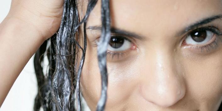 About Anti-Dandruff Shampoo4