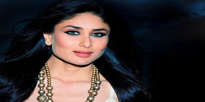 Bollywood Actresses6