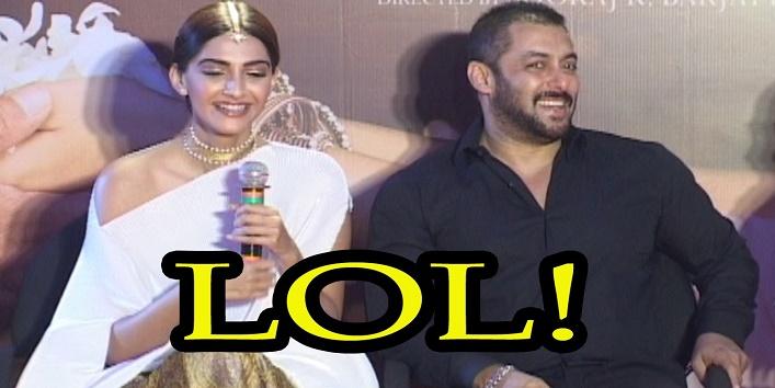 Bollywood Stars Receive The 'Ghanta Awards2