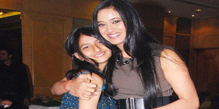 Bollywood films actress4