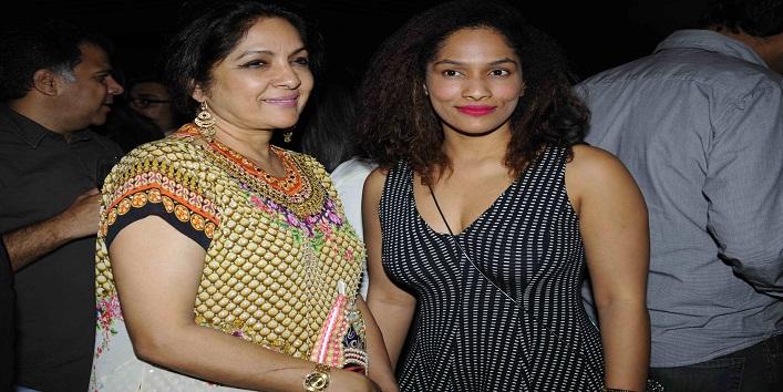 Bollywood films actress6