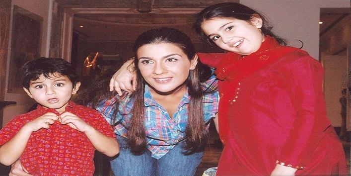 Bollywood films actress7