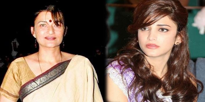 Bollywood films actress8
