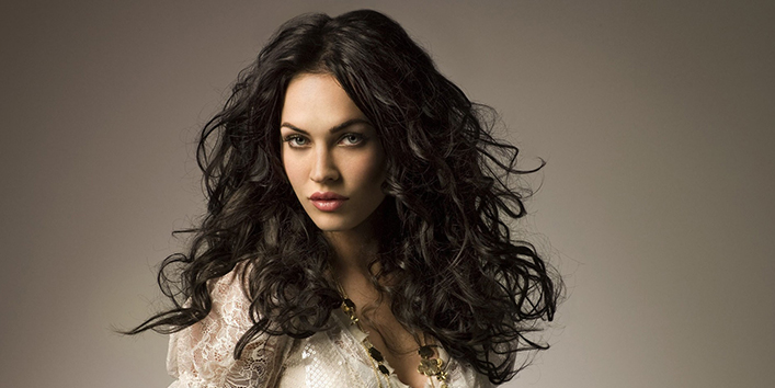 Curly Hair care tips7