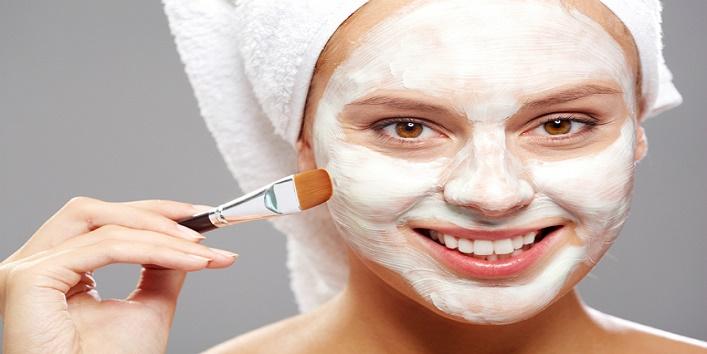 Homemade Skin Tightening Masks2