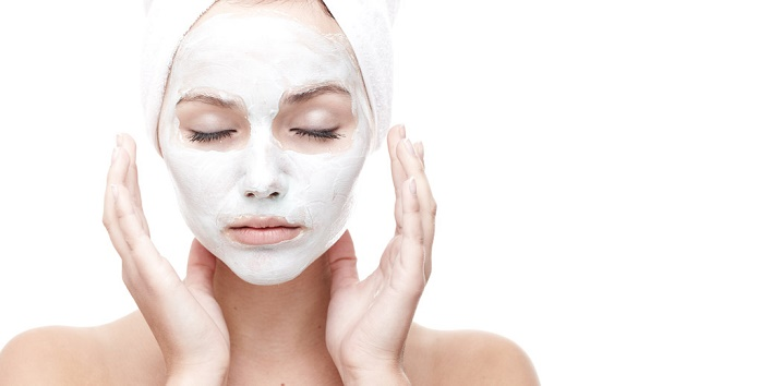Homemade Skin Tightening Masks5
