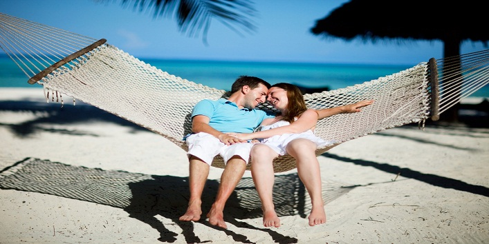 Honeymoon tips2