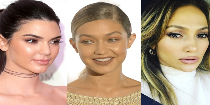 Makeup Last Longer In Summers1