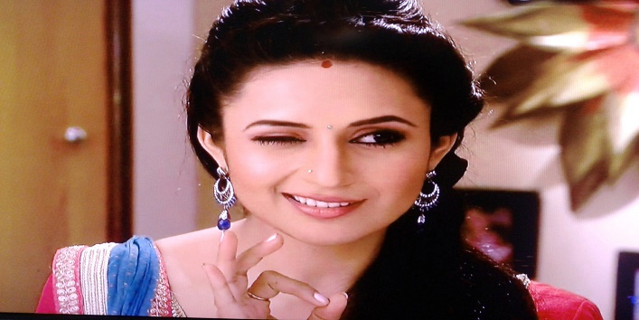 Here Are The Beauty Secrets Of These 5 Tv Serial Actresses
