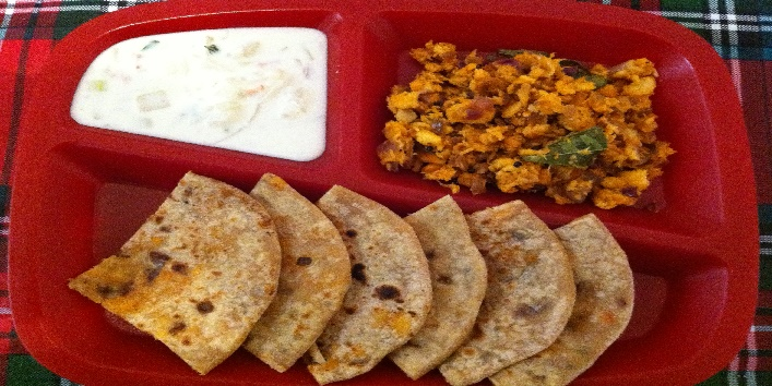Tiffin Options For Every Day4