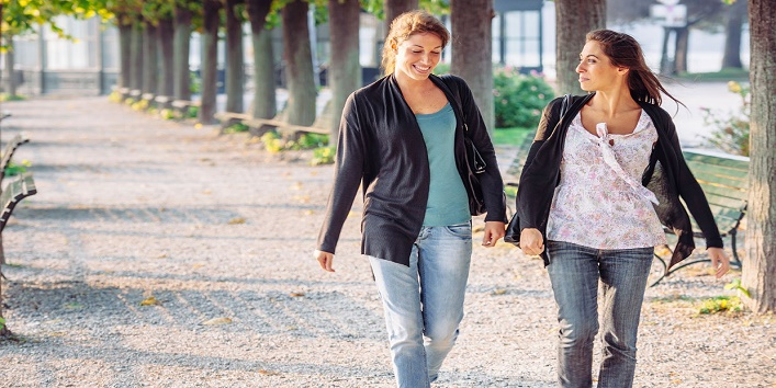 walk to lose weight2