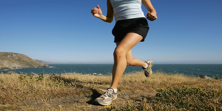 walk to lose weight4