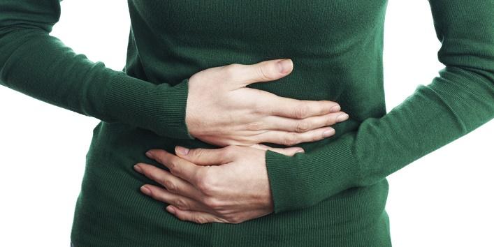 Benefits Of Lady Finger (Bhindi)4
