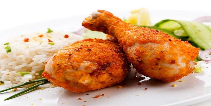 Chicken Lollipop1