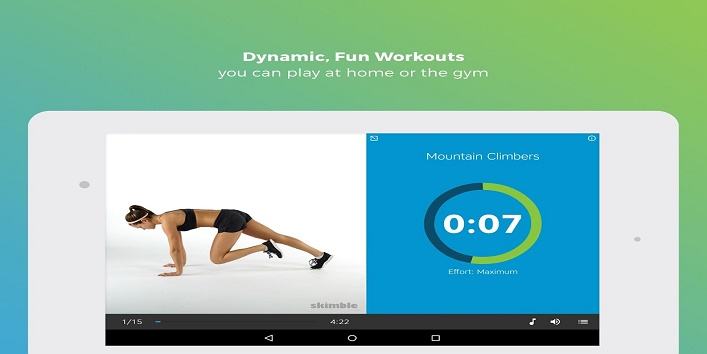 Fitness Apps2
