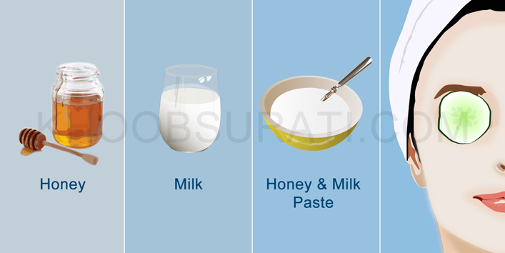 honey-and-milk-face-pack707_354