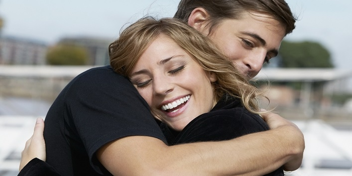 Important Than 'I Love You' In A Relationship9