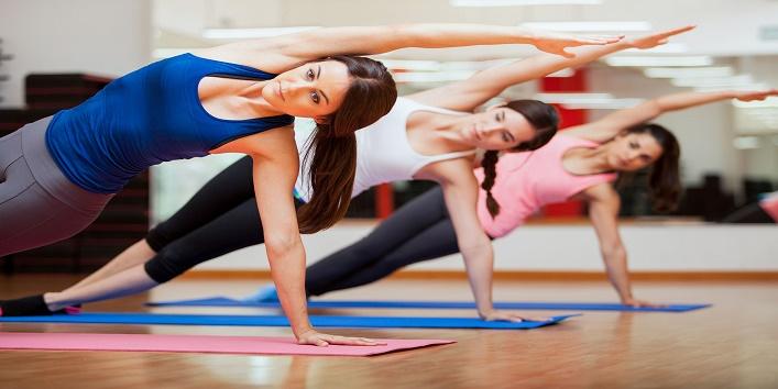 International Yoga Day10