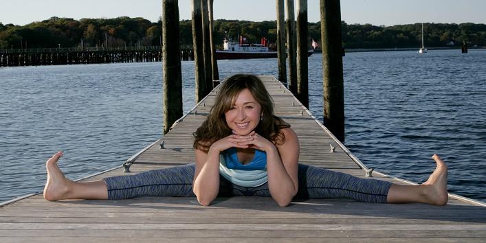 International Yoga Day7