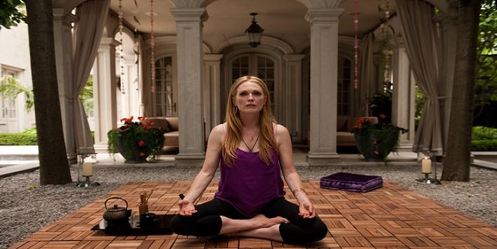 International Yoga Day8