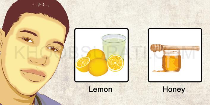 lemon-and-honey-face-pack-for-fairness707_354