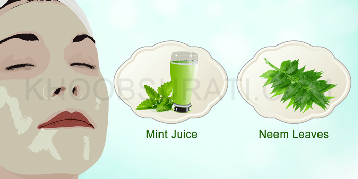 mint-juice707_354