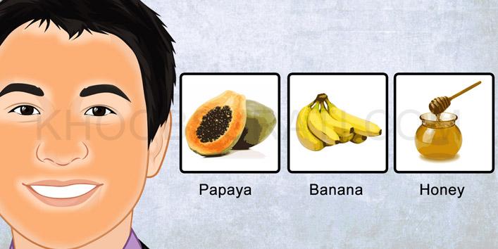 papaya-and-banana-face-pack-for-fairness707_354