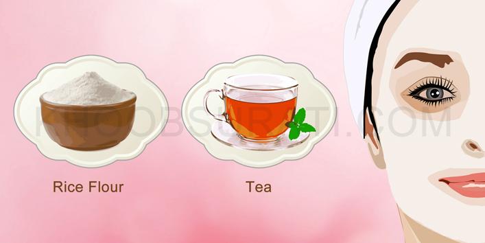 rice-flour-and-tea707_354