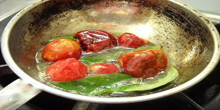 Sambhar Recipe3