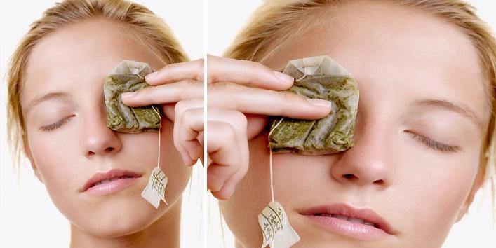 Tea Bags for Beauty Benefits4