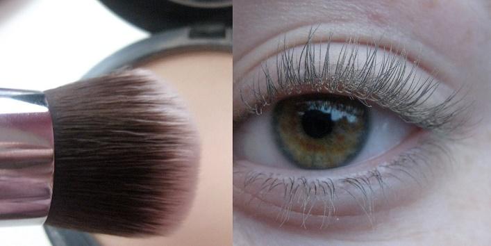 Tips for Perfecting Mascara Eyes5