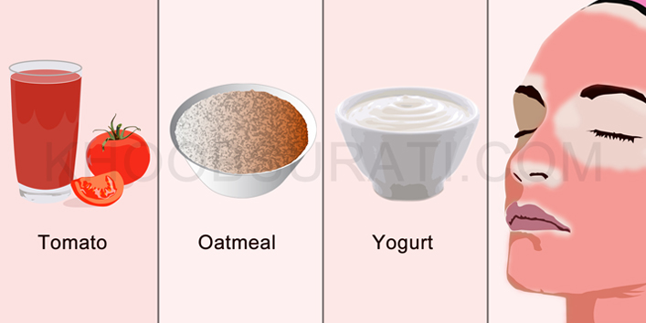 tomato-yogurt-and-oatmeal-mask707_354