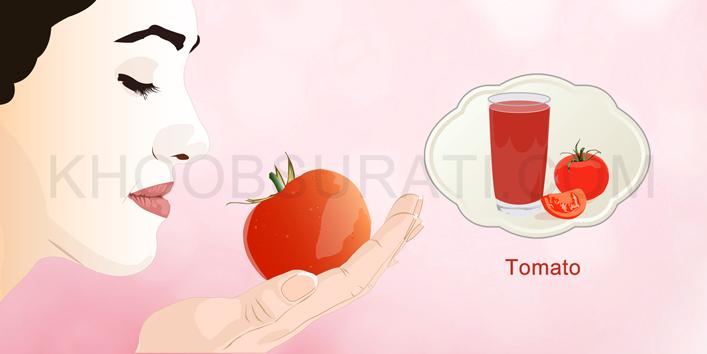 tomato707_354