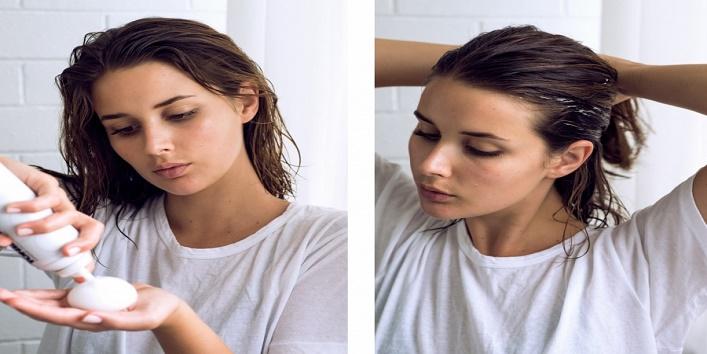 Volumizing Tips for Thin Hair2