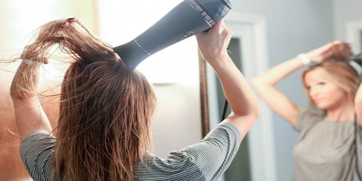 Volumizing Tips for Thin Hair5