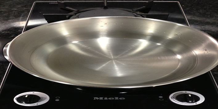 milk will never boil out using this tip2