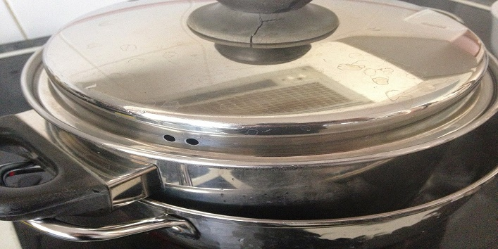 milk will never boil out using this tip5