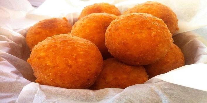 Cheese Balls,Potato Cheese Balls1