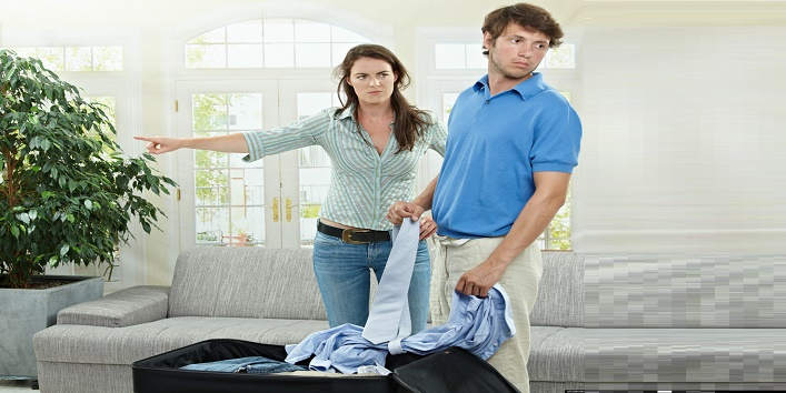 Husband Is Cheating5