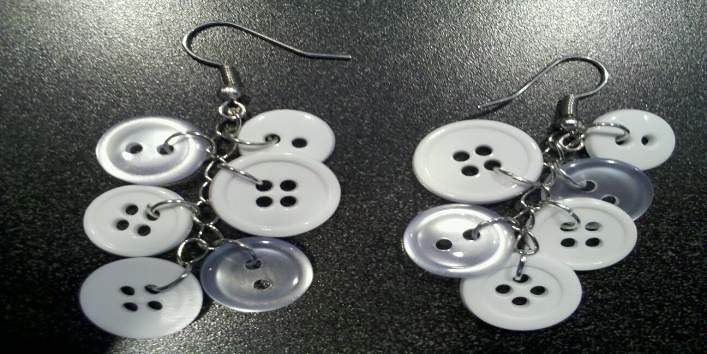 Own Earrings at Home10