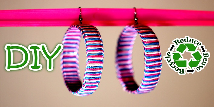 Own Earrings at Home6