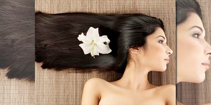 Strong Hair with Hair Spa3