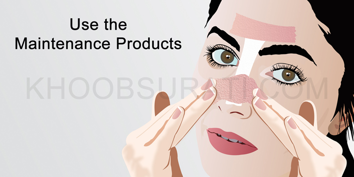 use-the-maintenance-products707_354